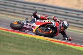 formula 4 crash motogp marquez the crash i was faster than my potential gpone com
