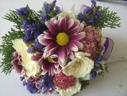 Wedding Flowers Roses Fresh And Lovely Wedding Flowers Roses Tulips Etc Wedding