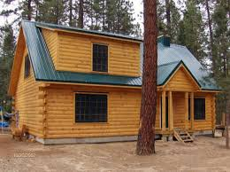 log homes designs must see log timber frame home designs hibbs homes