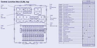 2004 pontiac gto diagram concept pontiac gto u2022 wiring diagram