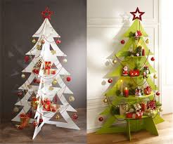 cardboard christmas tree anyone know where i can get one of