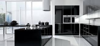 modele de cuisine design italien modele de cuisine design italien rutistica home solutions