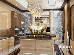 luxury kitchen island designs kitchen decorating luxury modern kitchen design white kitchen