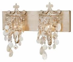 47 best wrought iron crystal chandeliers images on pinterest