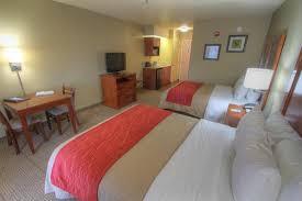 Comfort Suites In Pigeon Forge Tn Comfort Inn U0026 Suites At Dollywood Lane 1 0 1 90 Updated