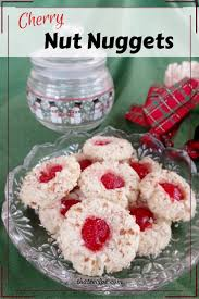 401 best recipes delicious cookies images on pinterest dessert