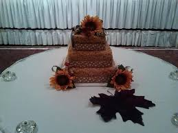 wedding cakes des moines best wedding cake in des moines shade tree bakery