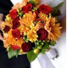 reno florists reno tahoe event florist florists reno nv phone number