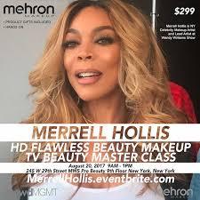 Makeup Artist Classes Nyc Mehron Makeup News