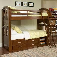 Low Loft Bunk Bed Low Loft Bunk Beds For Design Home Improvement 2018