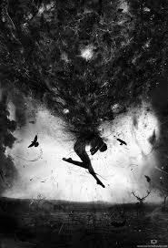 best 25 dark art ideas on pinterest dark darkness and dark art
