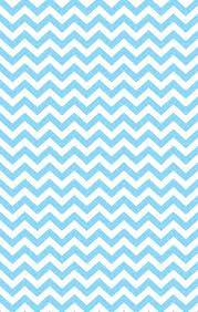 chevron pattern in blue custom vinyl cloth light blue chevron pattern wallpaper photography