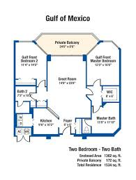 2 bedroom condo floor plans 2 bedroom condo floor plan silver towers