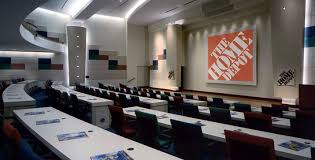 home depot interior design the home depot corporate headquarters warner summers