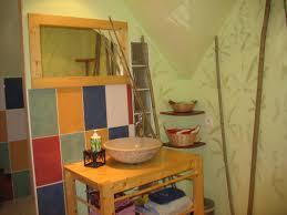 chambre d hote carpe diem location chambre d hôtes n g45713 à saulcet gîtes de allier