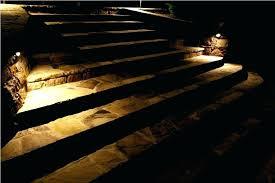 led stair lights motion sensor motion activated wireless stair lights wireless motion sensing
