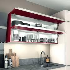 prix cuisine haut de gamme meuble cuisine haut de gamme rangement haut cuisine ultra pratique