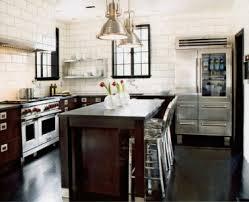 Pro Kitchen Design by Pro Kitchens Design Pro Kitchens Design And Kitchen Design Ideas