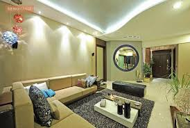 indian home interior design photos 3 50 000 indian home design ideas and images by renomania