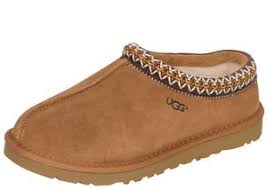 ugg womens shoes ugg shoes boots and sandals at robertwayne com free shipping