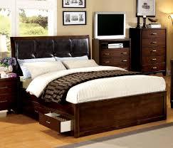 Platform Bedroom Sets With Storage Bedroom Queen Storage Platform Beds Terracotta Tile Picture