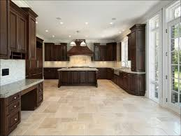 kitchen cabinets grey color classy white grey colors two tone
