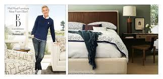 furniture decor mattresses u0026 more slone brothers furniture