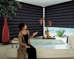 Discount Blinds Remote Control Roller Ireland Roller Blinds In Ireland Blinds