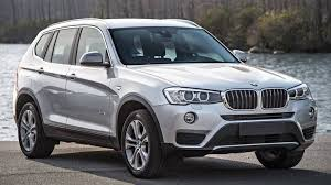 bmw technology package worth it 2017 bmw x3 buyers guide autoweek