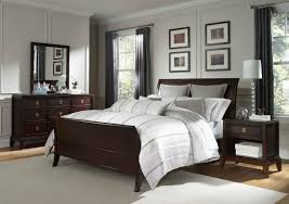 images of bedroom decorating ideas bedroom decorating ideas wood sleigh bed bedroom decoration