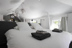 chambre d hote le mans chambres d hôtes le montauban chambres d hôtes le mans