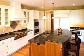 kitchen island layouts and design kitchen cabinet layout ideas kitchen islands modern kitchen island