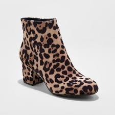 womens xappeal boots booties boots target