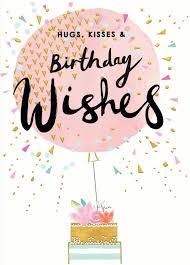 best 25 happy birthday wishes ideas on birthday pictures happy birthday wishes clip drawing gallery