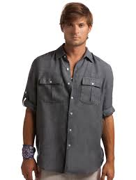 mens linen shirts beach wedding groom u0026 groomsmen island wedding