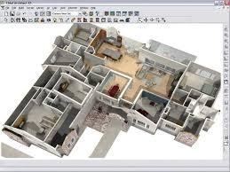 Download House Design Program Zijiapin - 3d home design program