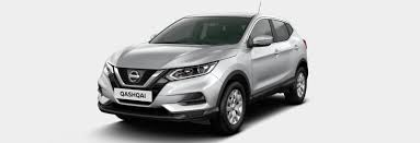 nissan black nissan qashqai colours guide and prices carwow