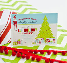 Christmas Card Invitation Wording Innovative Party Invitation Templates In Word Birthday Party