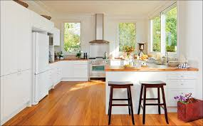 Kitchen Cabinet Options Design Kitchen Corner Base Cabinet Options Antique Dining Room Chairs
