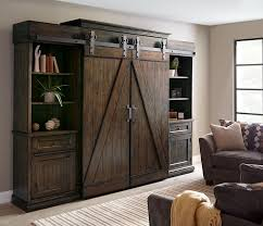 Entertainment Centers Home Staging Accessories 2014 15 Creative Ways To Design Or Decorate Around The Tv