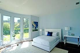 Light Colors To Paint Bedroom Sky Blue Paint Bedroom Biggreen Club