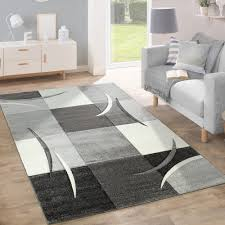 tappeti design moderni tappeto di design moderno taglio sagomato colori pastello con