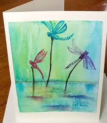 Unique Dragonfly Gifts 160 Best I Love To Paint Images On Pinterest Art Market Vintage