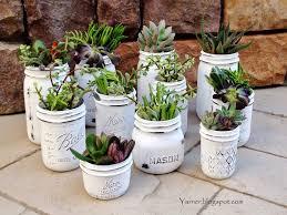 10 beautiful u0026 creative diy mason jar crafts mason jar
