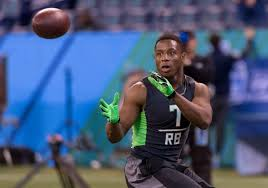 road to the draft nfl combine forces fantasy island