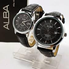 jam tangan murah jogja