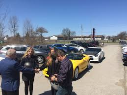 lexus dealership london ontario that car place shooting our commercial london ontario watch it on