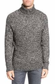 mens turtleneck sweater s turtleneck sweaters nordstrom