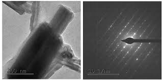 oaq microscope images