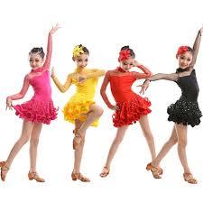 26 best dresses for mack u0026 mabel c2 images on pinterest